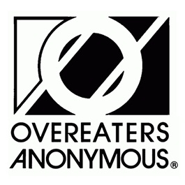 Overeaters Support Group 92