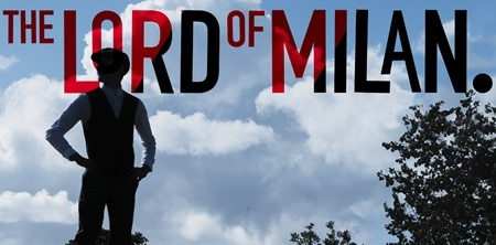 The Lord of Milan - A documentary by LeftLion Extended