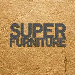 Super Furniture