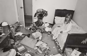 Bill Owens, courtesy of Wilson Centre for Photography