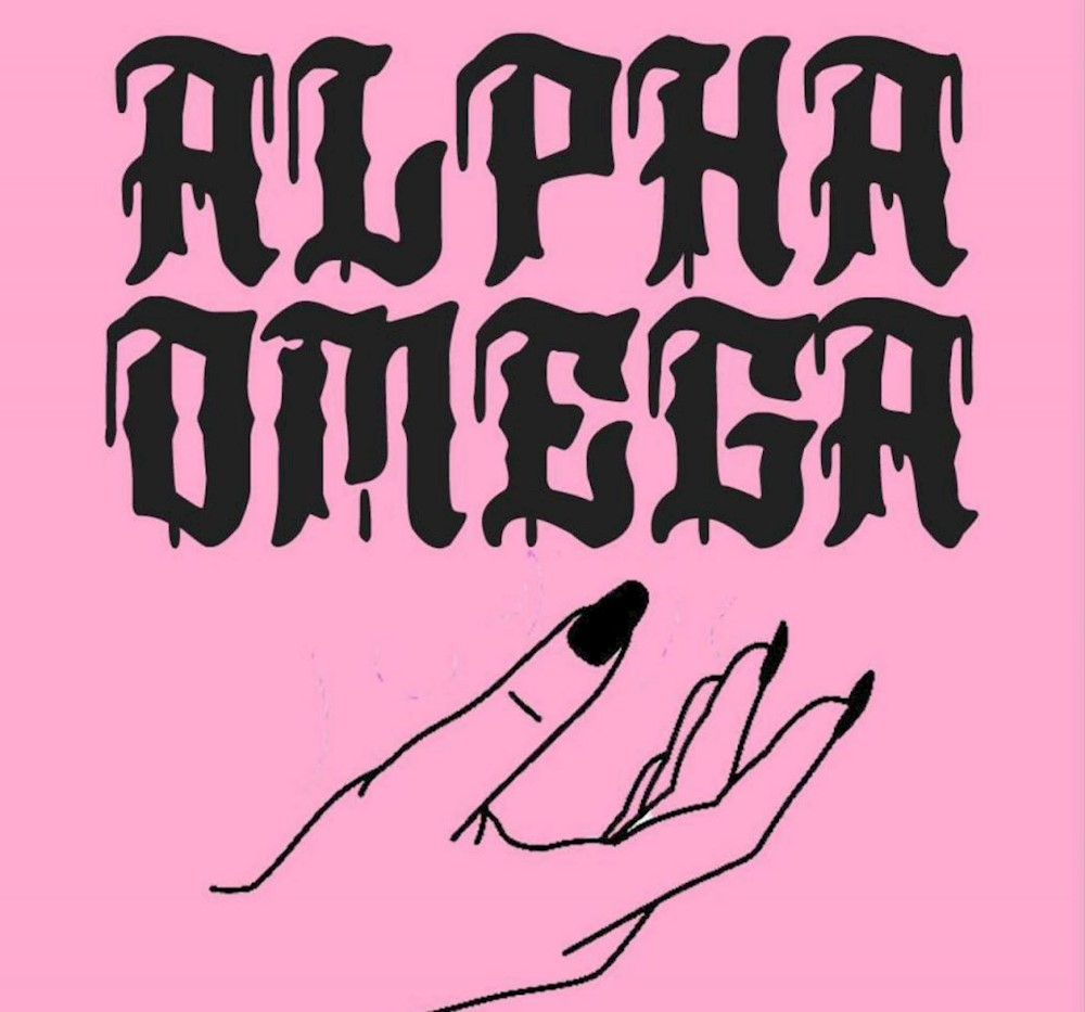 Alpha Omega: Sit Down Sessions