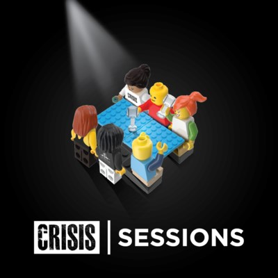 Crisis Sessions